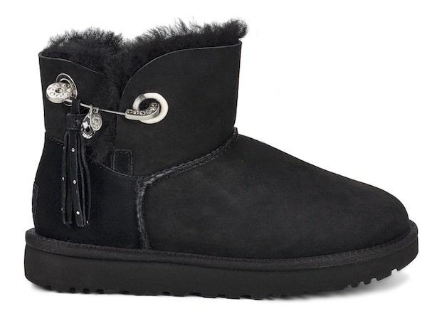 scarpe ugg invernali