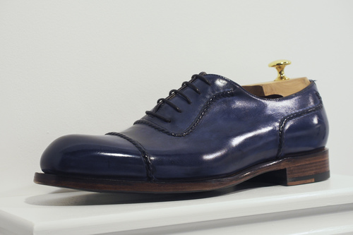 Castori scarpe uomo inverno 2017 2018