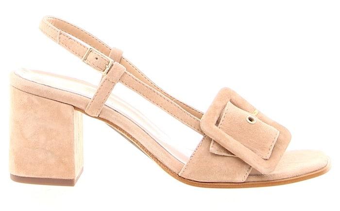 reputable site 5db0c 10d7e cinti scarpe