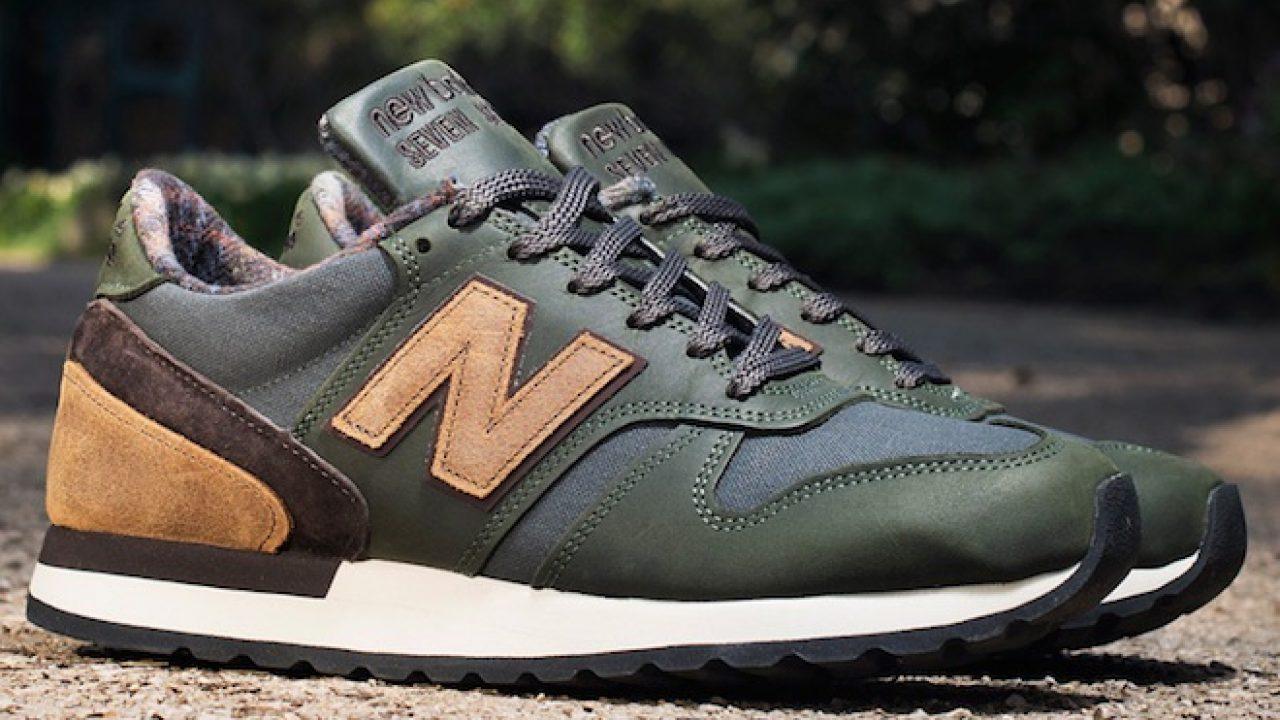 new balance scarpe uomo 2015