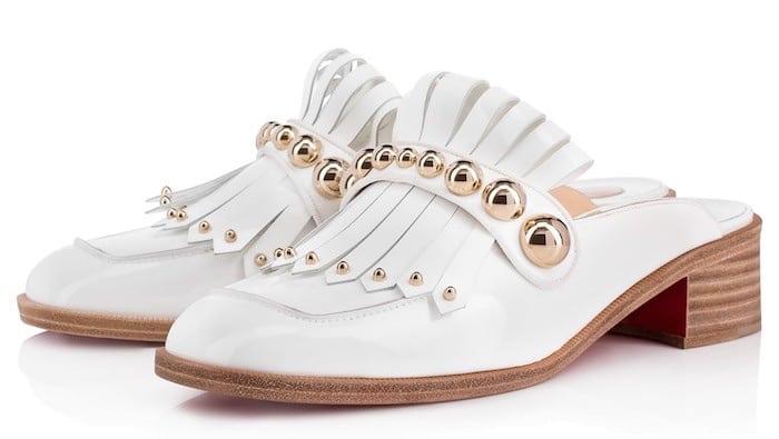 christianlouboutin-scarpe donna primavera estate 2018