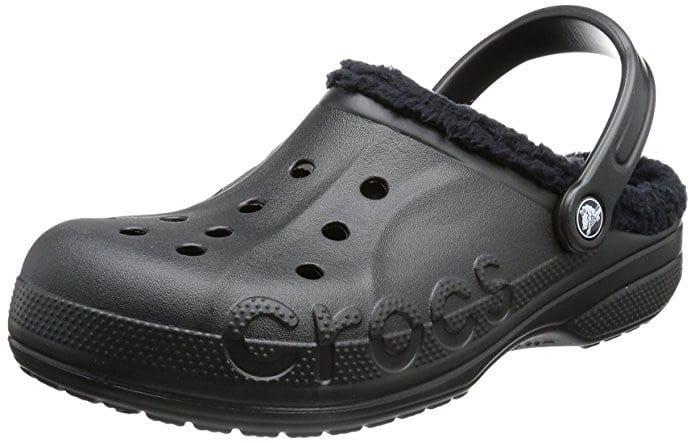 crocs amazon