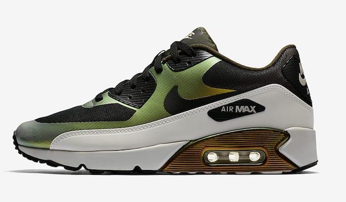 scarpe ragazzo nike 2018