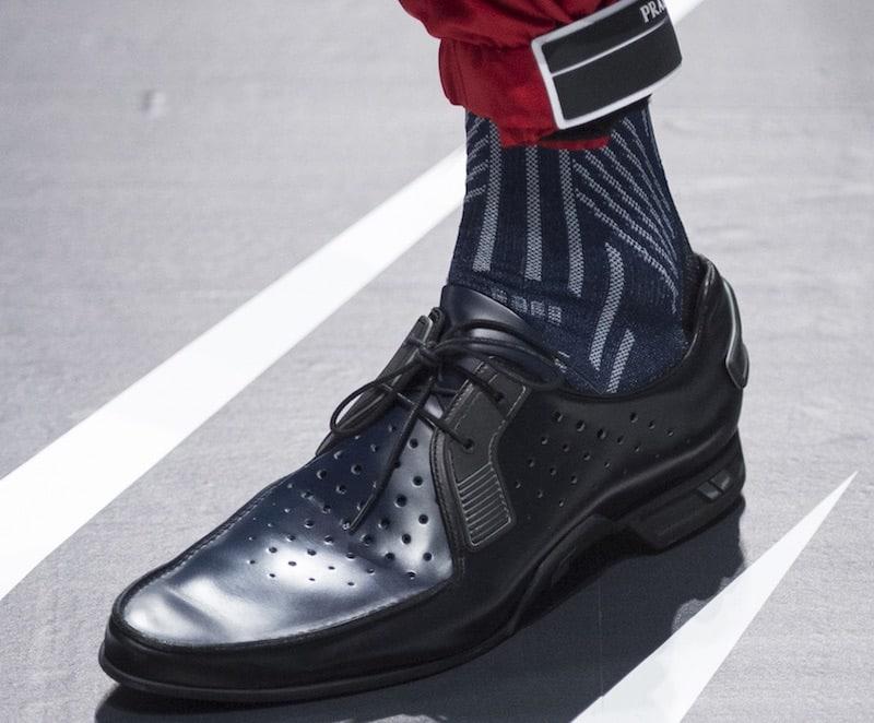 prada-scarpe estate 2018 uomo