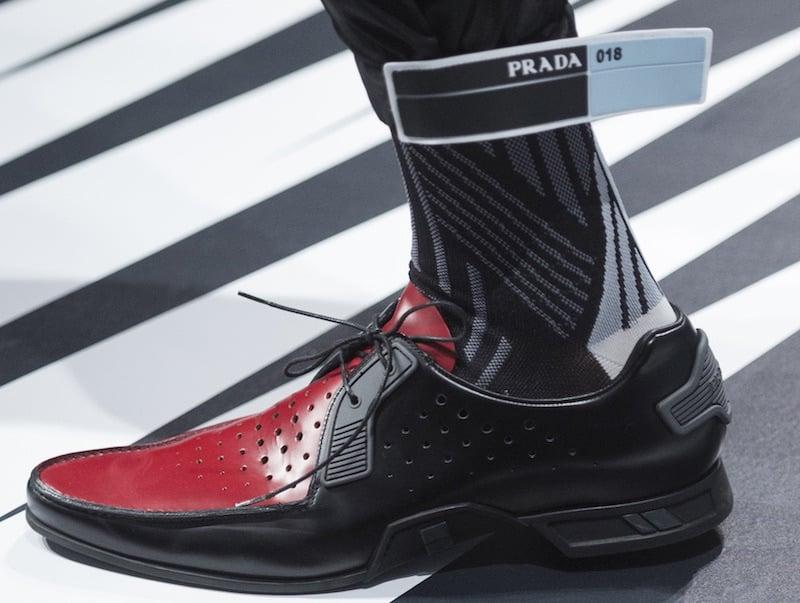 prada-scarpe uomo estate 2018