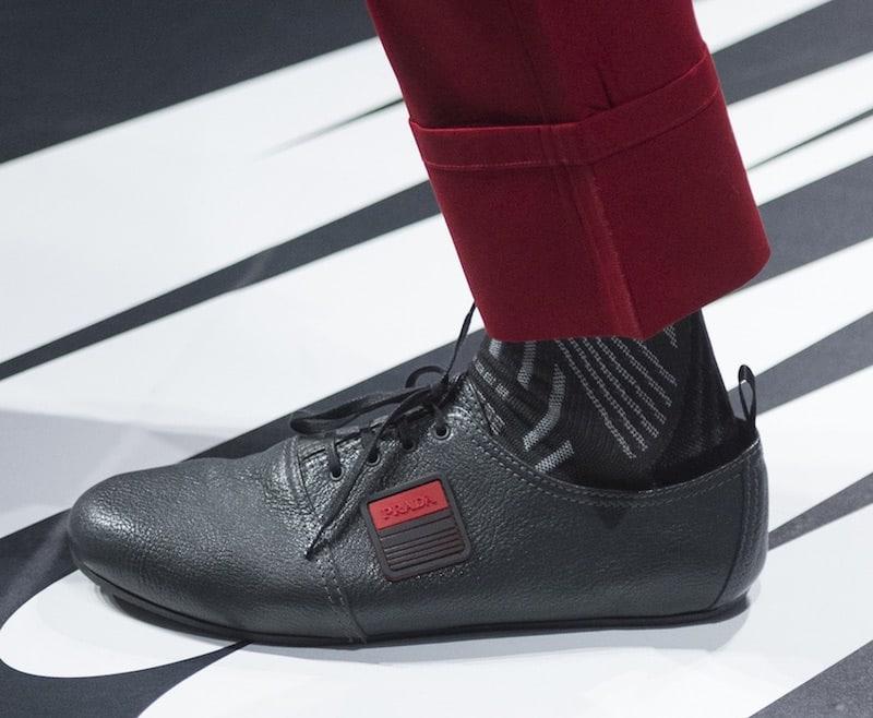 prada-uomo scarpe primavera estate 2018