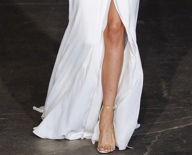 rime-arodaky- sandali sposa trasparenti