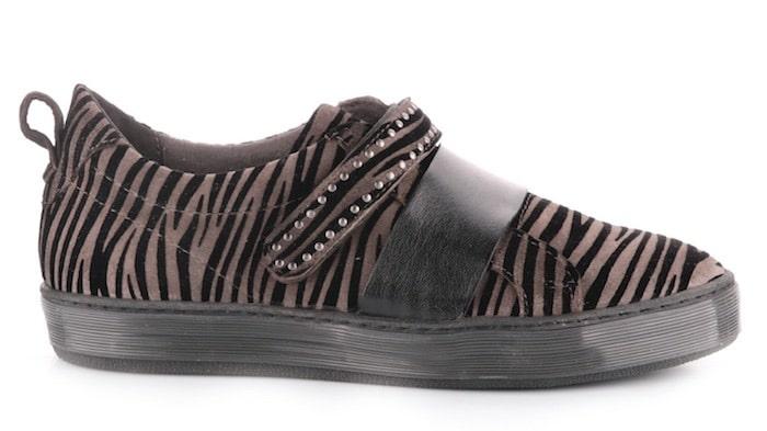scarpe mius shoe donna 2018