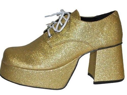scarpe-stile cugini di campagna