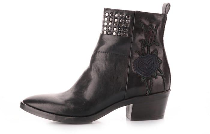 tronchetti mius shoes Inverno 2018