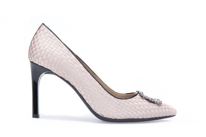 Geox donna scarpe eleganti primavera estate 2018
