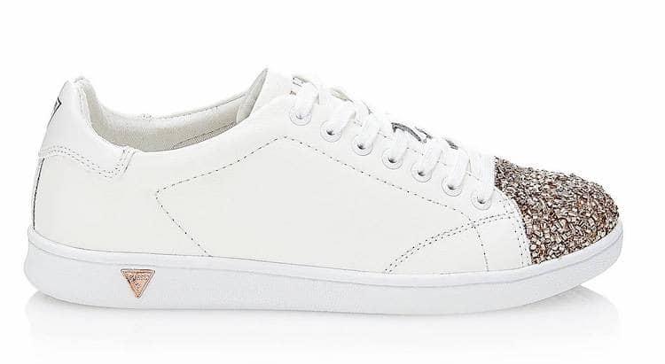 scarpe guess primavera estate 2018