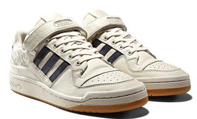 scarpe uomo adidas 2018 alte