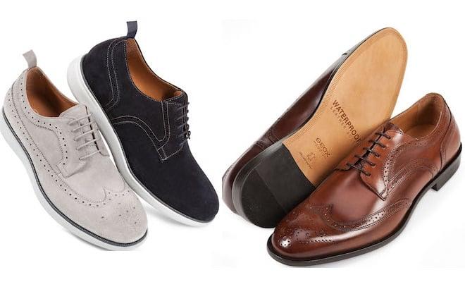 Geox uomo scarpe primavera estate 2018. Prezzi Modelli - Scarpe Alte ... 95379ee063d