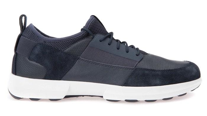 geox sneakers uomo estive 2018