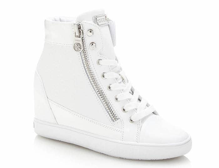 Summer Sandals Spring Y Precios 2018fotos 9 Zapatos Guess Página shxBrdtQC