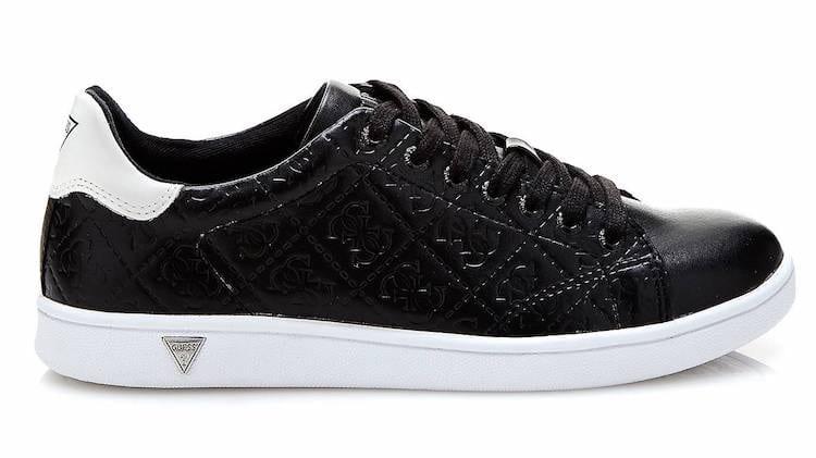 scarpe guess sneakers primavera estate 2018