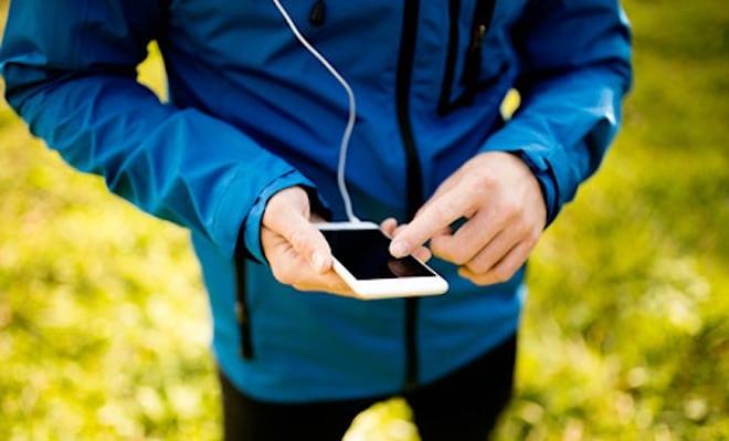 App per camminare dimagrire