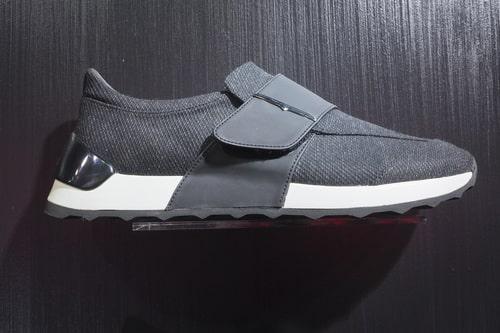 scarpe uomo guardiani 2018