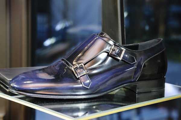 scarpe-uomo-blu-inverno-2018-2019.jpg