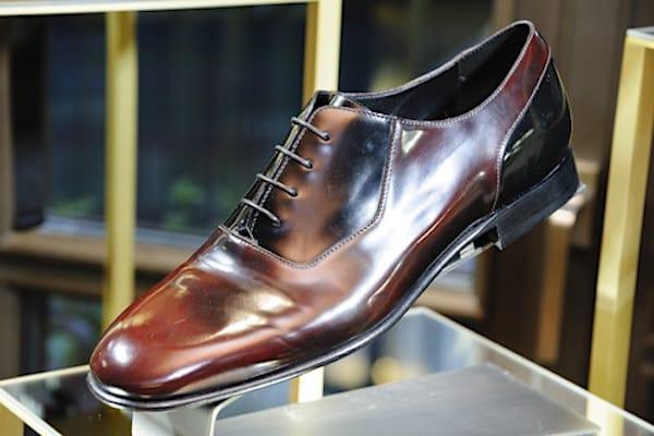 Jimmy-Choo-scarpe-uomo-elegannti-inverno-2018-2019.