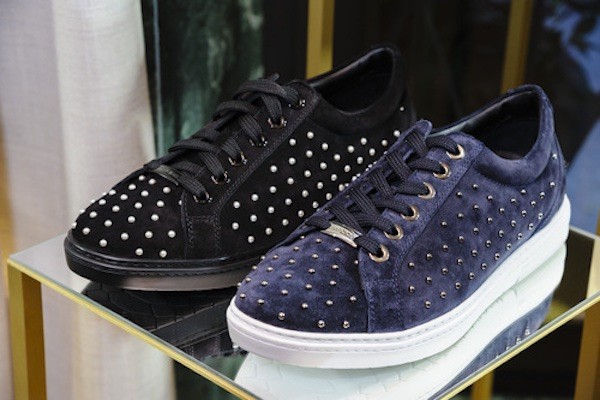 Jimmy-Choo-sneakers-uomo-autunno-inverno-2018-2019