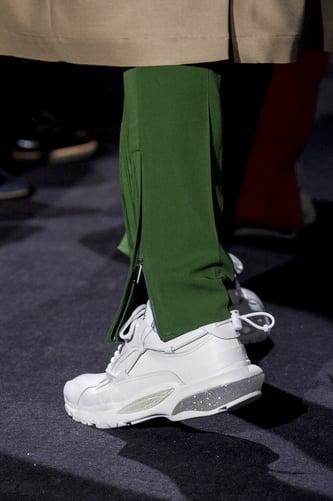 valentino scarpe uomo inverno 2019