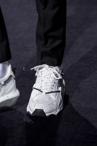 Valentino-sneaker-uomo-inverno-2018-2019