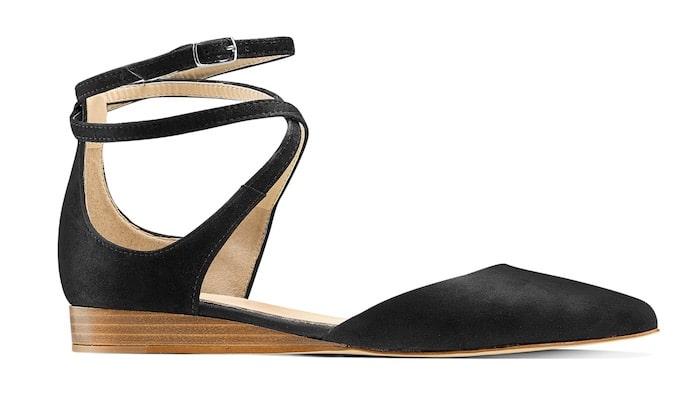 f17e432c3e Bata sandali donna e altre scarpe estate 2018. Catalogo e prezzi