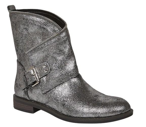 Bata sandali donna e altre scarpe estate 2018. Catalogo e prezzi