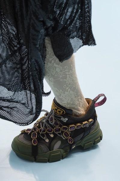 Gucci-scarpe-moda-Milano-inverno-2018-2019.