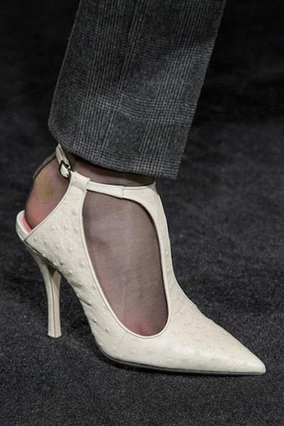 Max-Mara-scarpe-moda-milano-inverno-2019-2019.