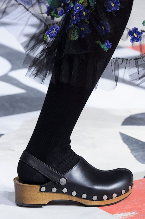 dior-scarpe-inverno-2018-2019