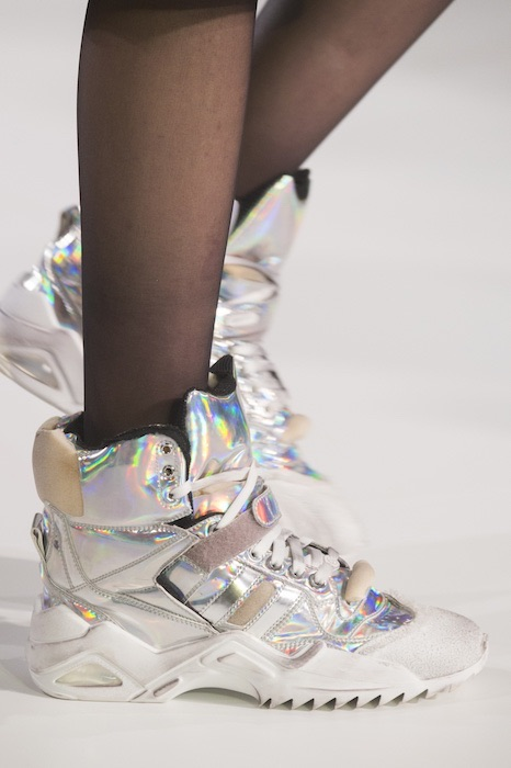 margiela- sneakers donna inverno 2018-2019