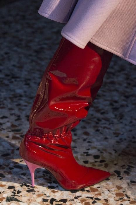 pucci-scarpe-moda-milano-inverno-2018-2019.