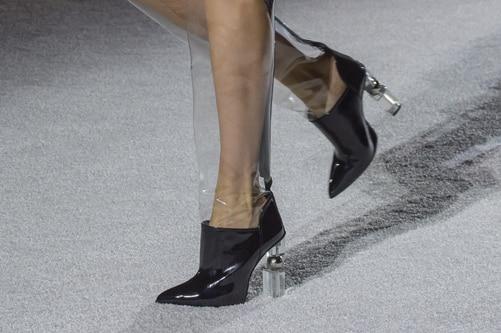 prezzi economici vasta selezione vendita outlet Tipi di stivale: ecco come si chiamano gli stivali che ...