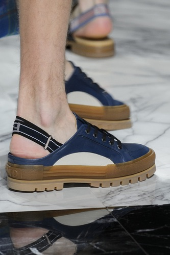 Fendi-scarpe-uomo-estate-2018
