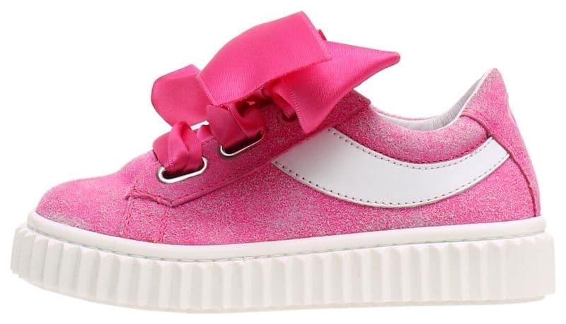 NATURINO sneakers bambina primavera estate 2018