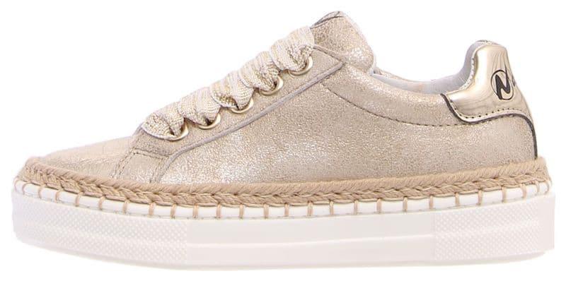 NATURINO_sneakers bimba primavera 2018