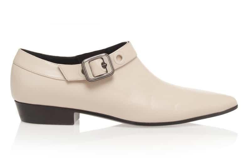 bottega-veneta scarpe vasse inverno 2019
