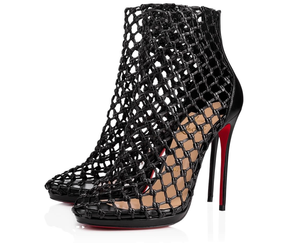 christian louboutin porligat - estate 2018