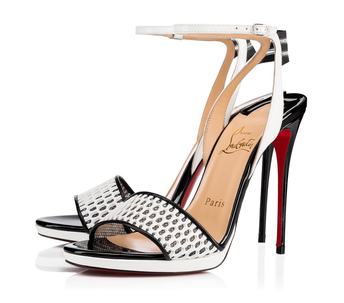 christianlouboutin-discoport-1180756_BK09_1_1200x1200_1512040175