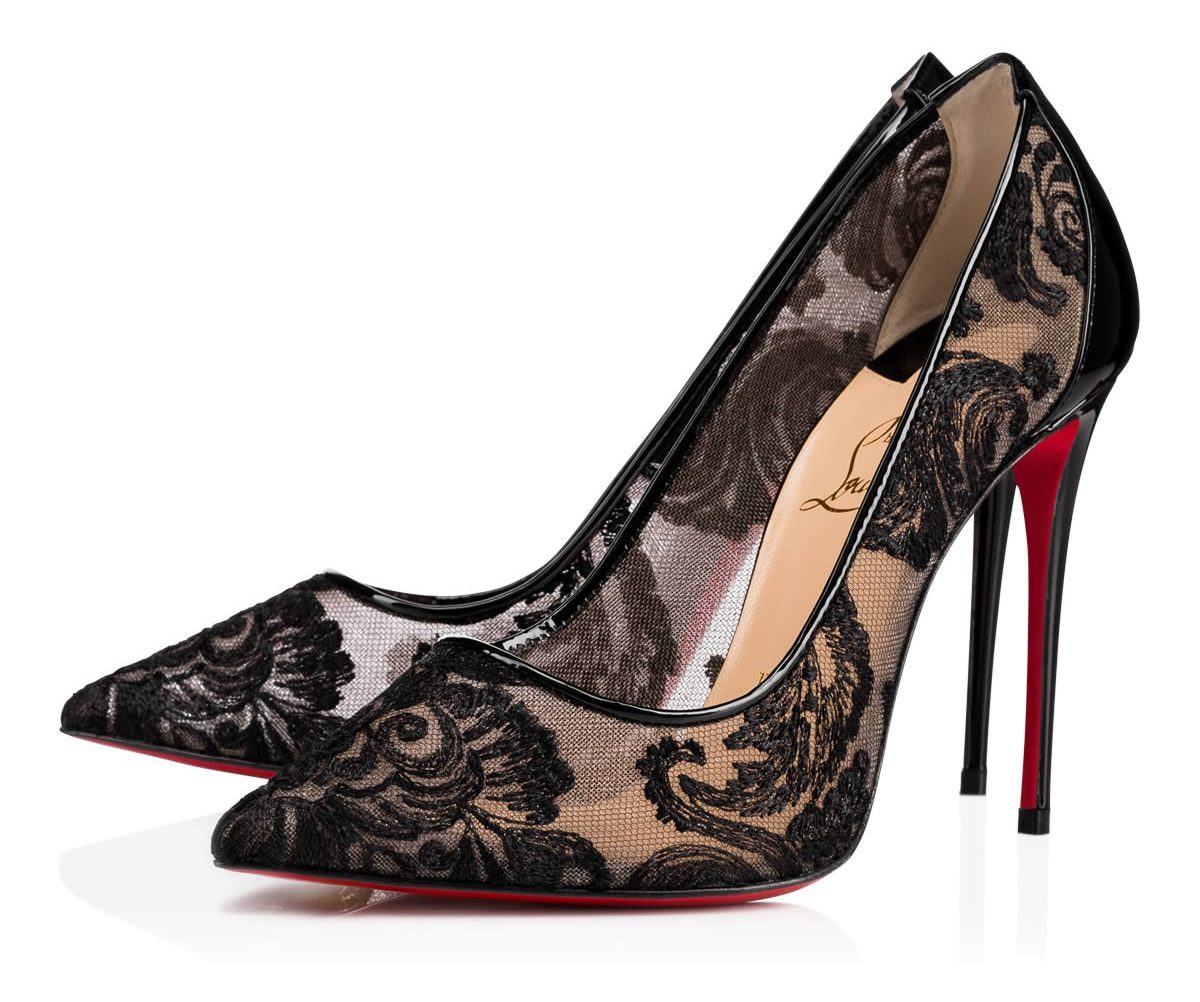 christianlouboutin-follieslace-1180092_BK01_1_1200x1200_1520391596