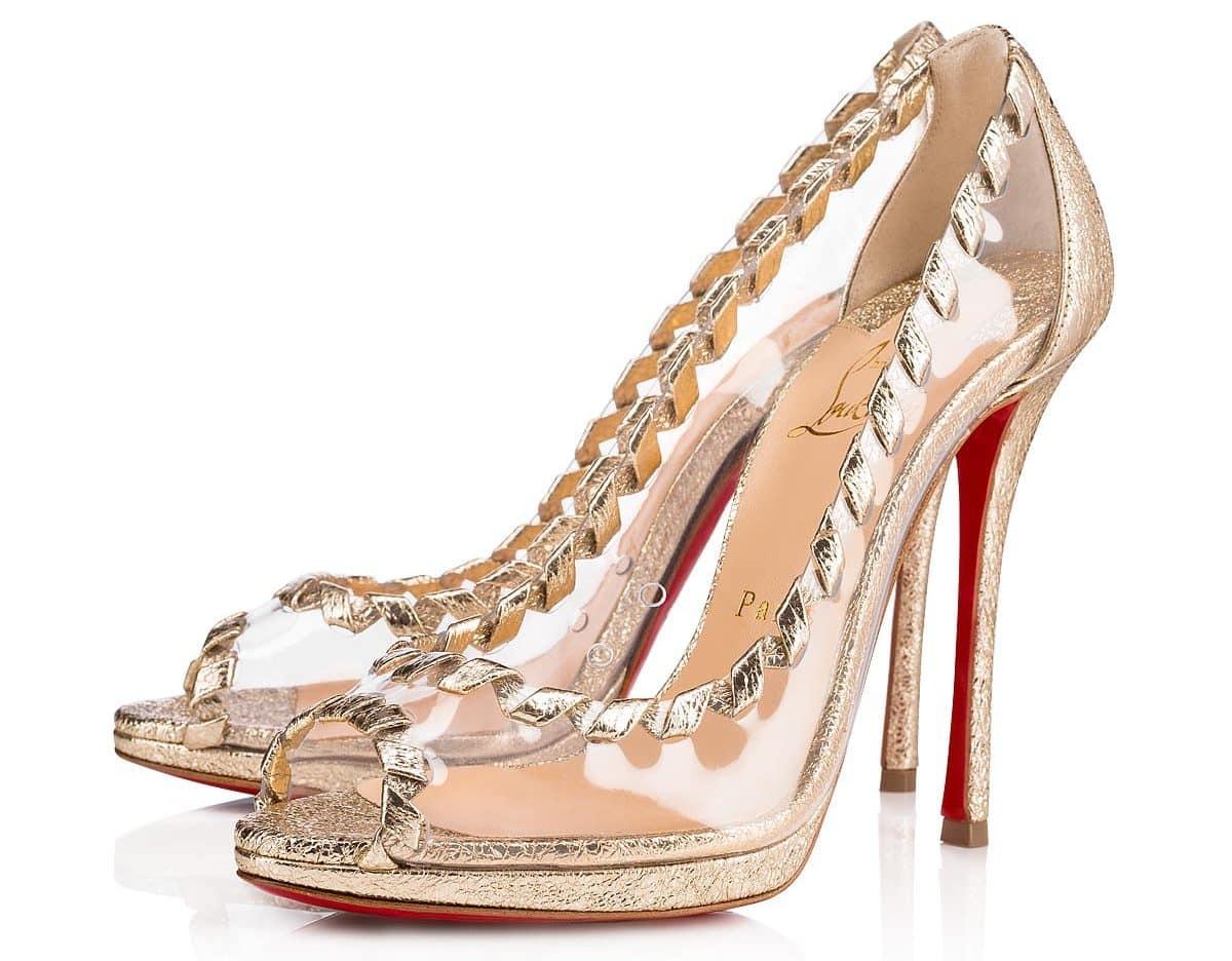christianlouboutin-hargaret scarpe donna 2018