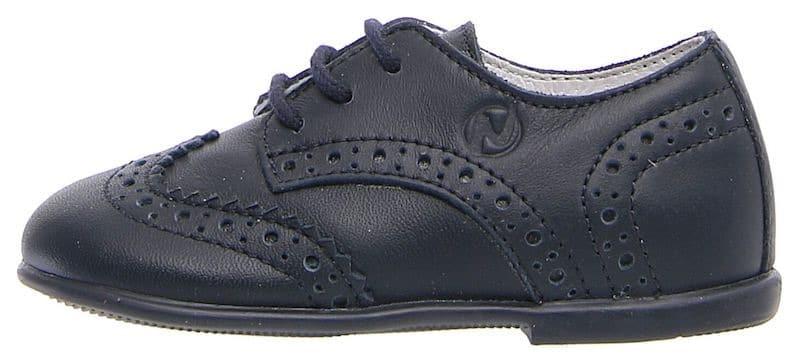 scarpe bambino naturino pe 2018