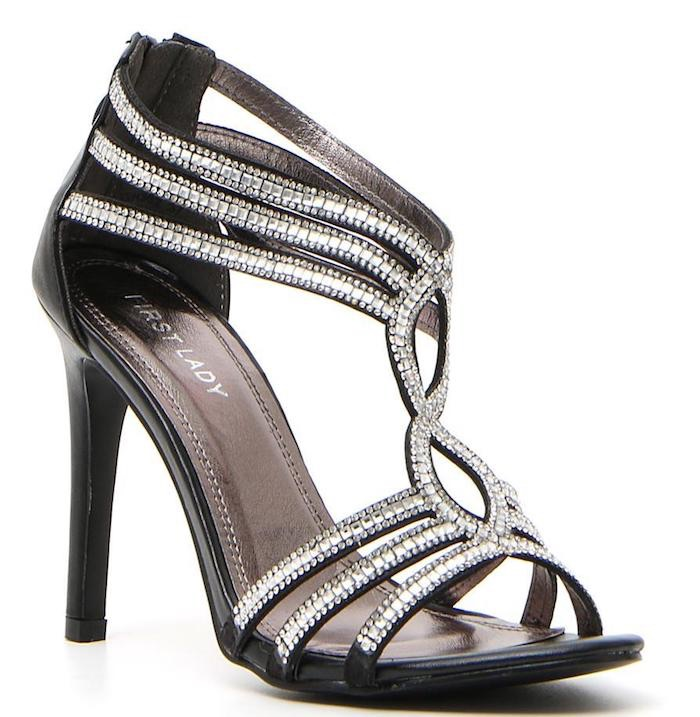 scarpe eleganti cerimonia Pittarello