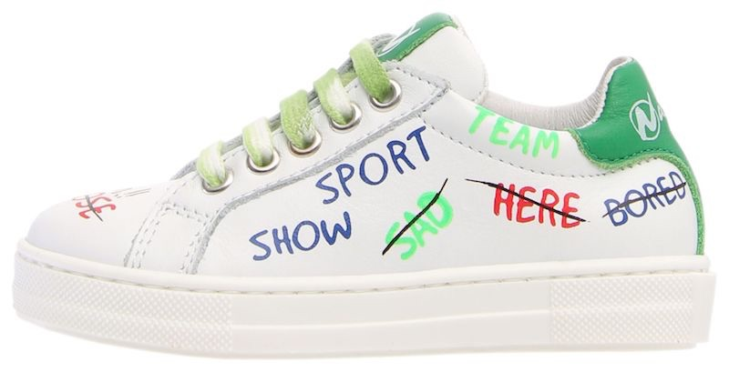 sneakers bambino naturino primavera estate 2018
