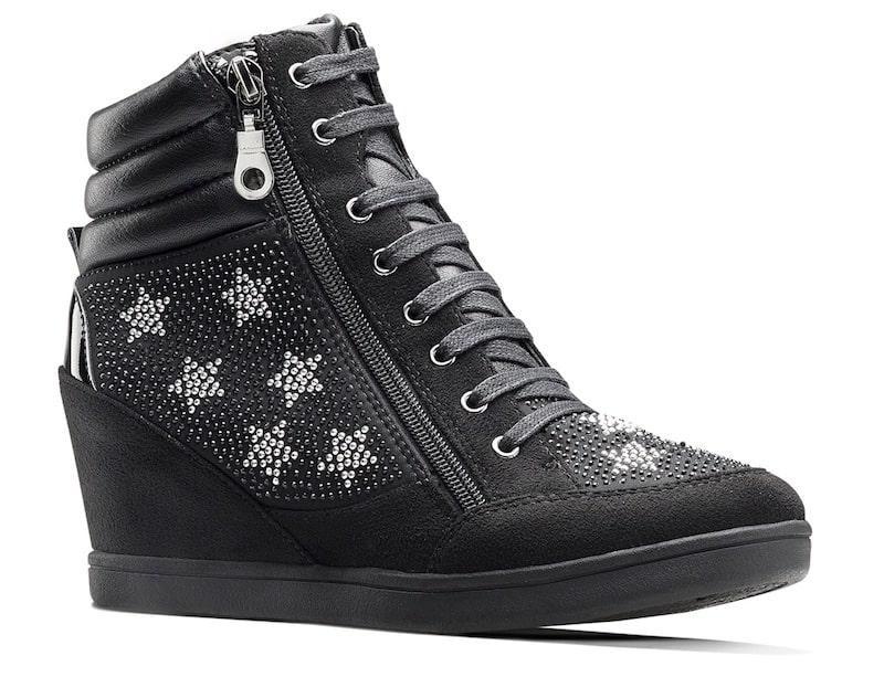 North Star sneakers f18 af81b99d993
