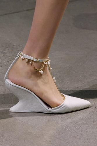 zimmerman scarpe estate