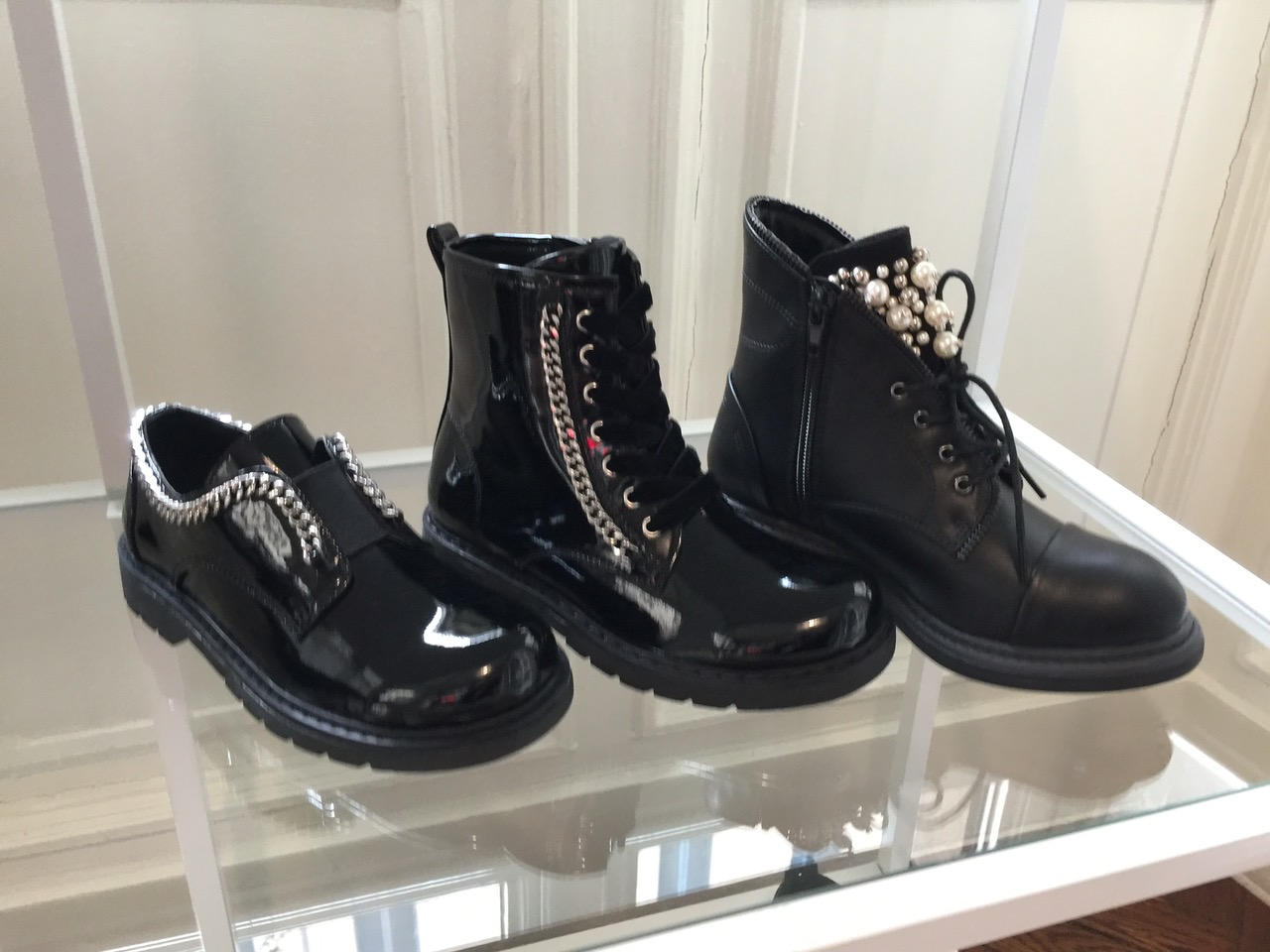 Bata scarpe, catalogo invernale 2018 2019. Nuovi modelli e
